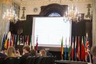 eu_mock_council_debating_w-70