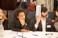 eu_mock_council_debating_w-74