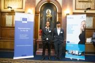 eu_mock_council_debating_w-8
