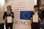 eu_mock_council_debating_w-88