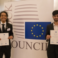 eu_mock_council_debating_w-88
