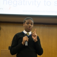 jack_petchey_speak_out_challenge_school_final_w-9204