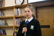 jack_petchey_speak_out_challenge_school_final_w-9215