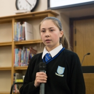 jack_petchey_speak_out_challenge_school_final_w-9215