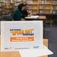 jack_petchey_speak_out_challenge_school_final_w-9224