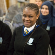 jack_petchey_speak_out_challenge_school_final_w-9237