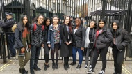 sixth_form_commonwealth_office_4_291117