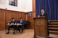 sixth_form_mace_debating_w-12