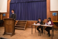 sixth_form_mace_debating_w-18