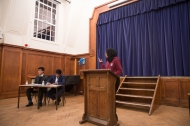 sixth_form_mace_debating_w-19