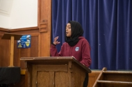 sixth_form_mace_debating_w-26