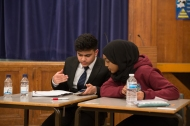 sixth_form_mace_debating_w-28