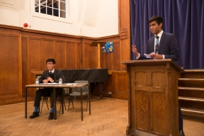 sixth_form_mace_debating_w-3