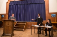 sixth_form_mace_debating_w-34