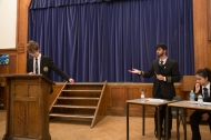 sixth_form_mace_debating_w-38