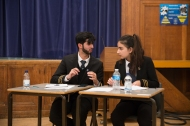 sixth_form_mace_debating_w-41