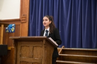 sixth_form_mace_debating_w-44