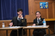 sixth_form_mace_debating_w-48