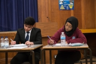 sixth_form_mace_debating_w-5