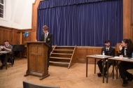 sixth_form_mace_debating_w-51