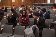 sixth_form_mace_debating_w-57