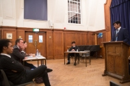 sixth_form_mace_debating_w-6