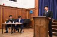 sixth_form_mace_debating_w-8