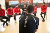 tim_prendergast_red_shirts_training_w-9088