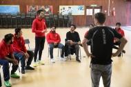 tim_prendergast_red_shirts_training_w-9119
