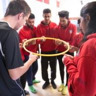 tim_prendergast_red_shirts_training_w-9122