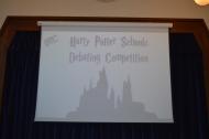 harry_potter_debating_w-30