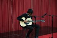 winter_concert_w-17