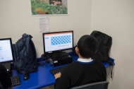 yr7_hour_of_coding_w-11