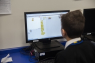 yr7_hour_of_coding_w-20