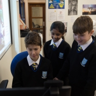 yr7_hour_of_coding_w-28
