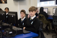 yr7_hour_of_coding_w-9