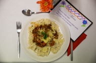 rotary_cooking_competition_w-21