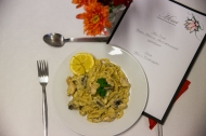 rotary_cooking_competition_w-22