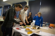 rotary_cooking_competition_w-26
