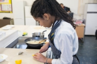rotary_cooking_competition_w-8