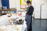 rotary_cooking_competition_w-9