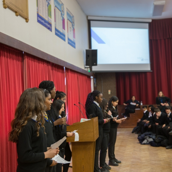 yr8_first_give_assembly_w-1