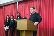 yr8_first_give_assembly_w-11