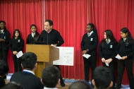 yr8_first_give_assembly_w-15