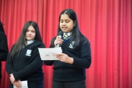 yr8_first_give_assembly_w-3