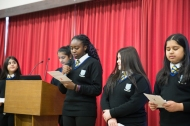 yr8_first_give_assembly_w-5