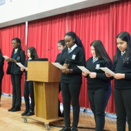 yr8_first_give_assembly_w-8