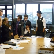 mun_conference_w-10
