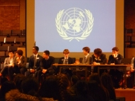 mun_conference_w-108