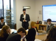 mun_conference_w-22